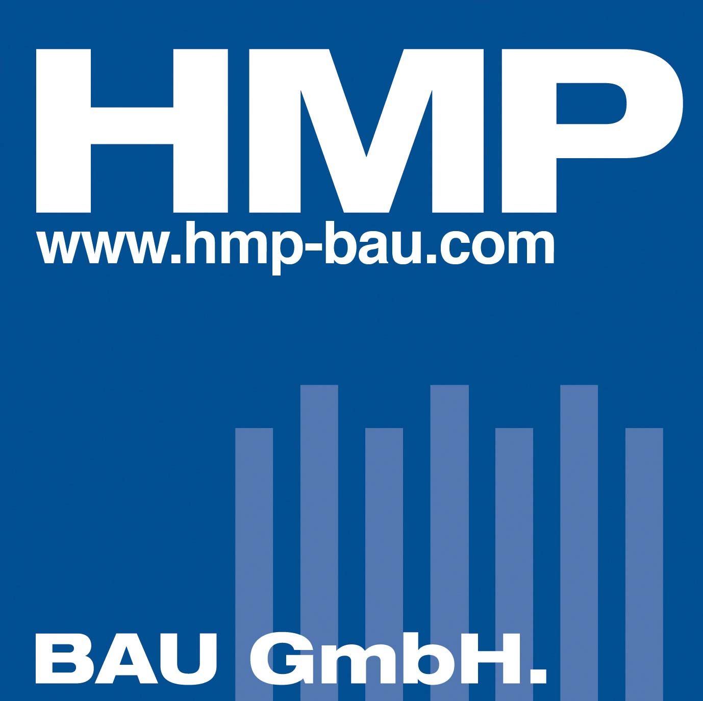 HMP-Bau